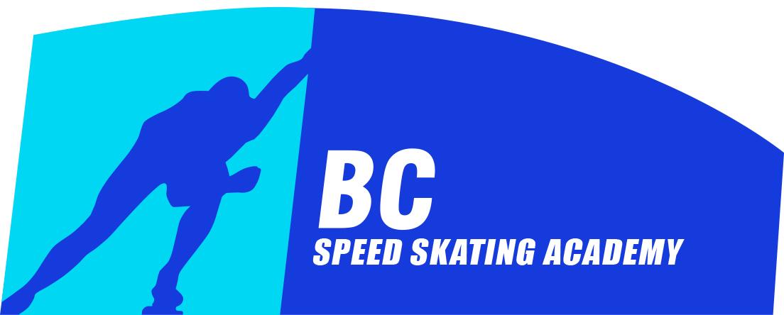 BC Speed Skating Academy6